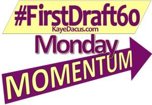 monday-momentum