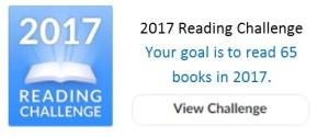 2017-gr-reading-challenge