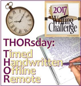2017-thorsday
