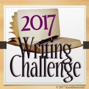 2107-writing-challenge