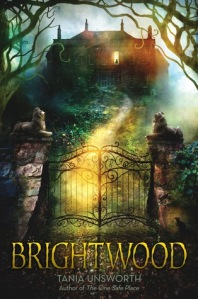 brightwood-by-tania-unsworth