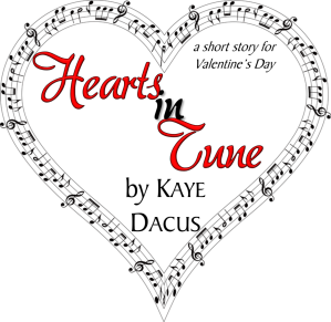 hearts-in-tune