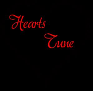 hearts-in-tune