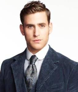 Philip Grantly = Oliver Jackson-Cohen