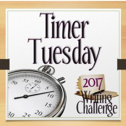 timer-tuesday